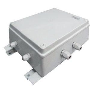 TEPLOCOM ST-1300 исп.5        :Стабилизатор напряжения