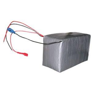 Термостат АКБ-12/7Ач        :Термостат аккумуляторный 12 В, 7 Ач
