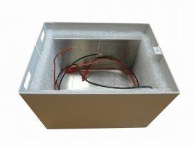 Термостат АКБ 12 Ач        :Нагревательный бокс для установки одной АКБ 12Ач для БИРПов серии T