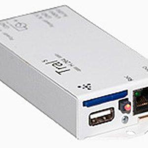 Трал 5.1 SD        :видеорегистратор 1-канальный