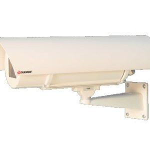ТВК-91 PoE+ (2.8-12 мм)        :IP-камера уличная