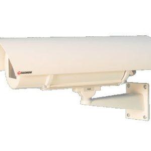 ТВК-91 PoE+ (5-50 мм)        :IP-камера уличная