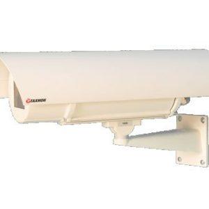 ТВК-94 IP (AXIS P1367)        :IP-камера уличная