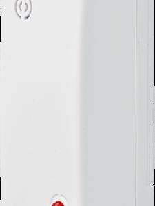 Удар-СТГ        :Сигнализатор тревожный газовый