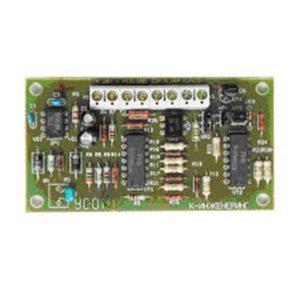 УС-01        :Устройство согласующее для аппаратуры ОПС