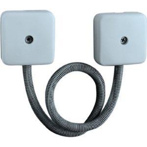 УС 4х4 (400 мм)        :Устройство соединительное для 4х4 проводов