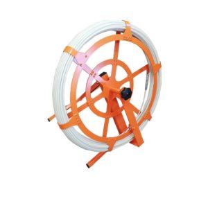 УЗК-Р-7Л/75        :Устройство для заготовки кабель-каналов 75м