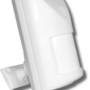 ВЭРС-ИК-Р        :Извещатель охранный объемный оптико-электронный радиоканальный
