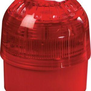 58000-005        :Оповещатель пожарный свето-звуковой