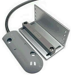 958 (Ademco)        :Извещатель охранный точечный магнитоконтактный