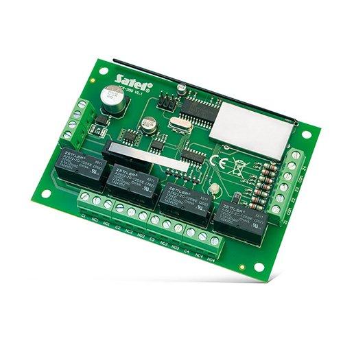 ACX-200        :Модуль расширения беспроводной системы