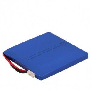 Аккумулятор для тестера серии TIP (11005)        :Аккумулятор для тестера серии TIP
