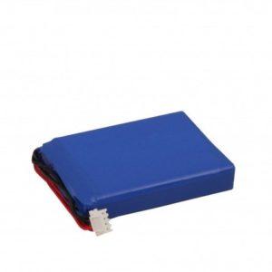 Аккумулятор для тестера серии TIP-4,3 (11223)        :Аккумулятор для тестера серии TIP-4,3