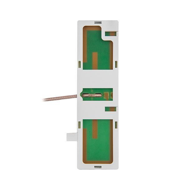 ANT-GSM-I        :Антенна GSM