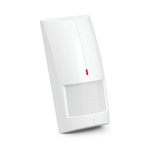 APMD-150        :Извещатель охранный радиоканальный комбинированный