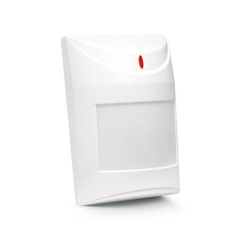 AQUA PET        :Извещатель охранный объемный оптико-электронный