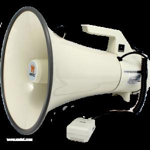 AT-M140BCA        :Мегафон с выносным микрофоном