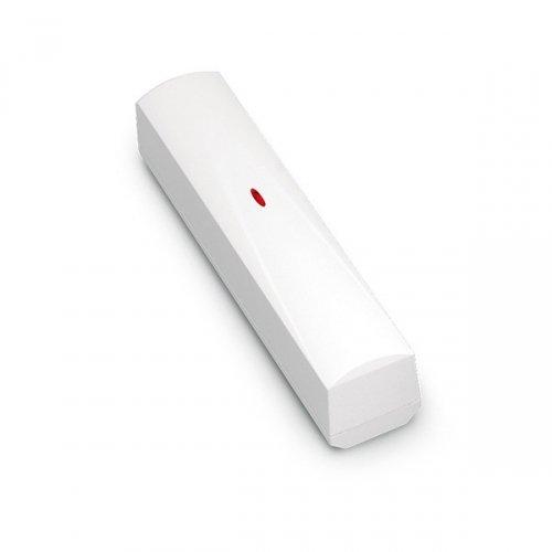 AVD-100        :Извещатель охранный радиоканальный комбинированный