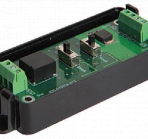 AVT-TX1111AHD        :Активный передатчик AHD 1080p видеосигнала до 1200 метров