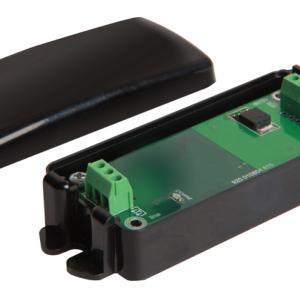 AVT-TX1150AHD        :Активный одноканальный передатчик