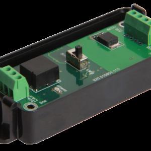 AVT-TX1161AHD        :Активный передатчик AHD 720p видеосигнала до 1400 метров