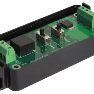 AVT-TX1303TVI        :Активный одноканальный передатчик видеосигнала до 500 метров