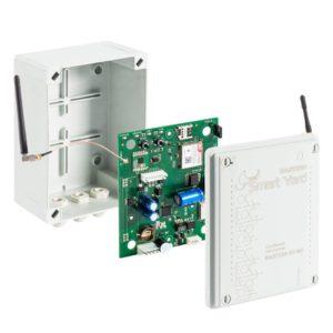 BASTION SY-NC        :Системный контроллер