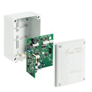BEEFEATER SY-2/1        :Контроллер  доступа