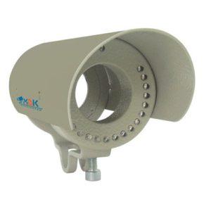 БИК-17        :Блок ИК подсветки