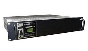 БУМ-320/4        :Усилитель мощности системы, 320 Вт