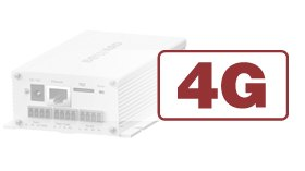 Bxxx-4G        :Опция для видеосервера BEWARD