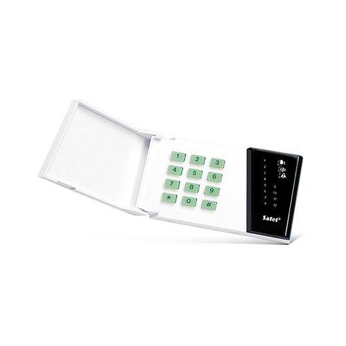CA-10 KLED        :Клавиатура светодиодная