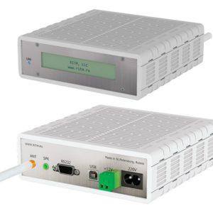 """Центральная Мониторинговая Станция """"Контакт GSM"""" - PCN1P-GSM        :Модем GSM"""