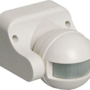 ДД 009 (LDD10-009-1100-001) белый        :Датчик движения