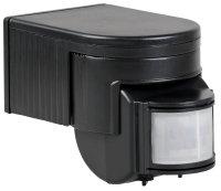 ДД 012 (LDD10-012-1100-002) черный        :Датчик движения