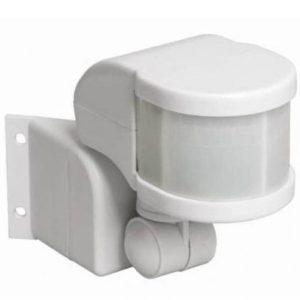 ДД 018В (LDD10-018B-1100-001) белый        :Датчик движения
