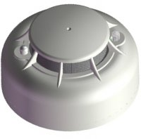 ДИП-220Р ВЕКТОР (ИП212-220Р)        :Извещатель пожарный дымовой оптико-электронный точечный радиоканальный