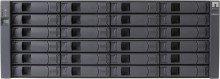 Disk Array 160        :Система хранения данных