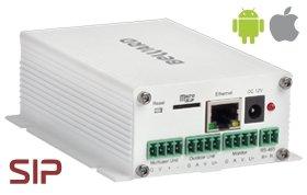DK103M        :IP-конвертер