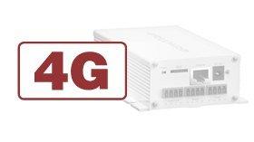 DKXXX-4G        :Опция для IP-конвертера BEWARD
