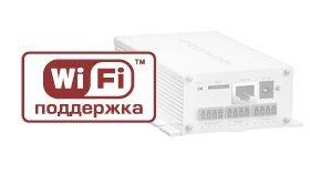 DKXXXW        :Опция для IP-конвертера BEWARD