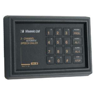 DL-125C        :Информатор телефонный