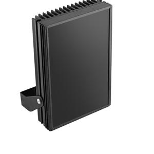 DL420-850-6-12        :Прожектор инфракрасный всепогодный
