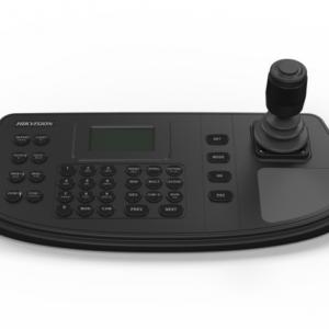 DS-1200KI        :Клавиатура управления