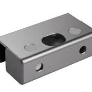 DS-K4T108-U1        :U-адаптер для соленоидного замка