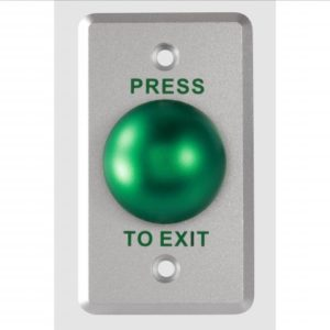 DS-K7P05        :Кнопка выхода