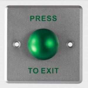 DS-K7P06        :Кнопка выхода