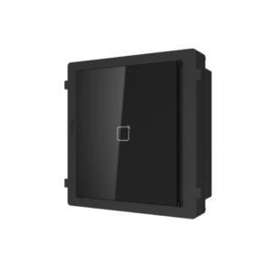 DS-KD-E        :Модуль считывателя