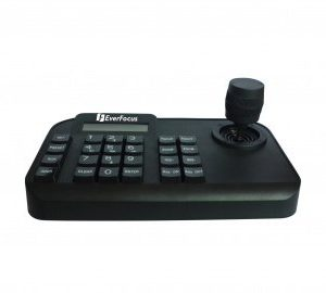 EKB-700        :Системный контроллер