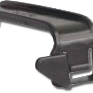 Фиксатор кабеля для короба RL12 40 (05203RL)        :Фиксатор для короба